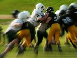 Children's Sports Injury, Pediatric Foot & Ankle, Gilbert AZ